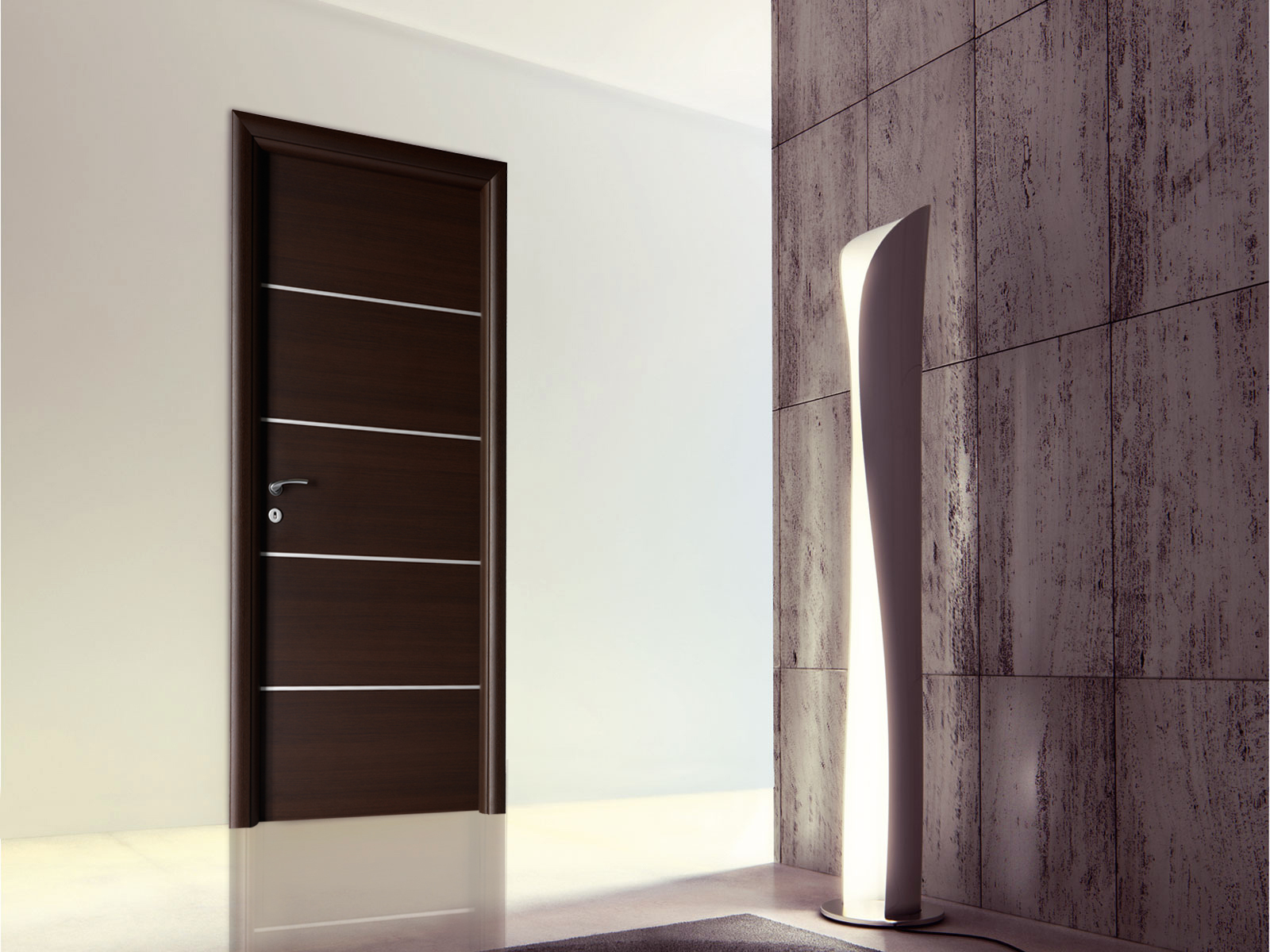 Titan Door
