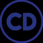 complementi logo