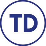 titandoor logo
