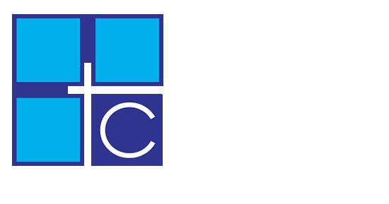 Cofas-Spa | Porte San Marino